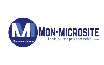 Mon Micro-site.com